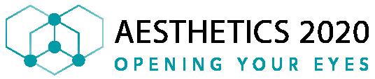 Aesthetics 2020