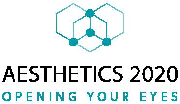 Aesthetics2020_Logo-03