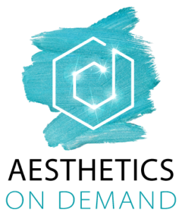 Aesthetics_On Demand_logo_final-02