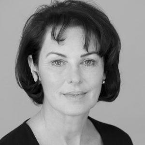 Niamh Corduff